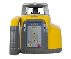 Laser LL300S