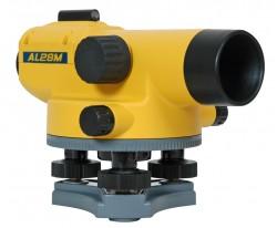 Optiline nivelliir AL28