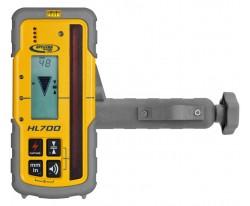 Laserkiire vastuvõtja HL700