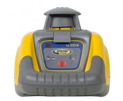 Laser LL100N