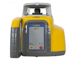 Laser LL300N
